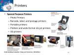 printers7