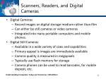 scanners readers and digital cameras15