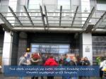 tu obok znajduje si hotel novotel krak w centrum novotel wyst puje w 61 krajach