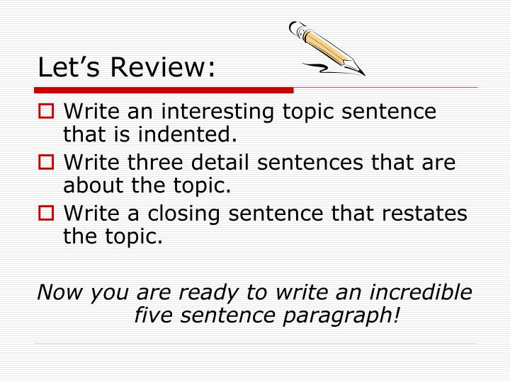 amcas essay paragraph indent To set a paragraph indent in word, place the cursor in the paragraph you want to indent or highlight the entire paragraph access the format menu and click the paragraph command within the paragraph dialog box, enter the desired width of the indent and then select the type of indent.