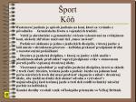 port k