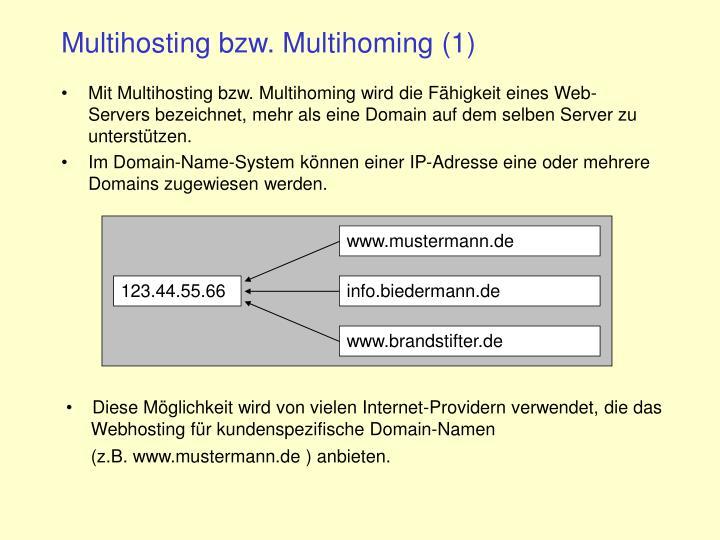 www.mustermann.de