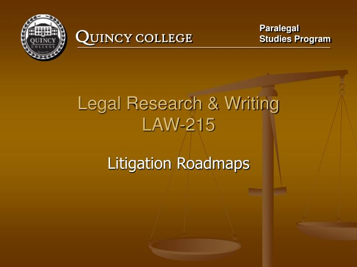 legal research writing jobs Research writing & legal projects for $15 legal research writing jobs, in need of online research writing job urgently, freelance legal research and writing.