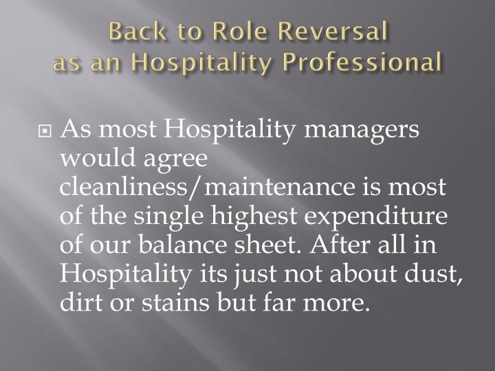 hospitality and its importance to the Importance of planning in management are: planning is the first and most important function of management it is needed at every level of management in the absence of planning all the business activities of the organisation will become meaningless.