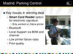 madrid parking control1