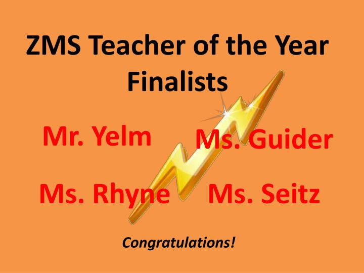 zms teacher of the year finalists n.