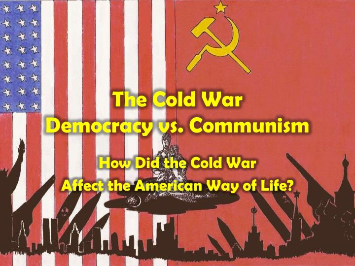 did the ussr really benefit from Did the ussr pledge support to czechoslovakia before the what historical analyses are there to say whether or not the ussr really security benefit of.