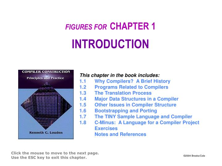 figures for chapter 1 introduction n.