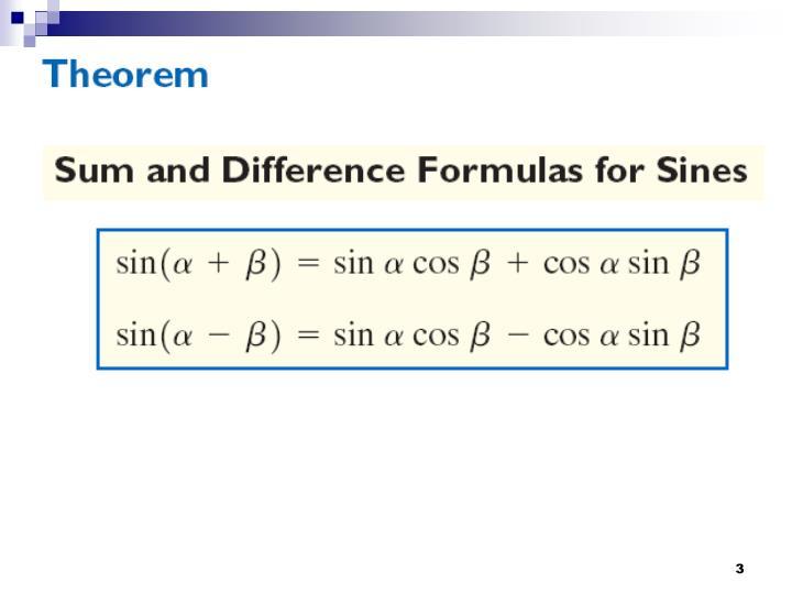 8 4 8 5 using trig formulas