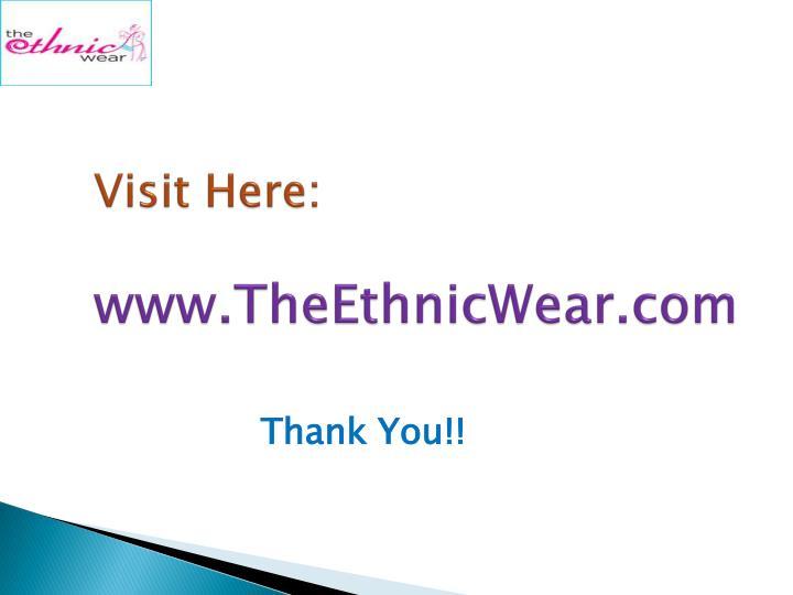 Visit Here: