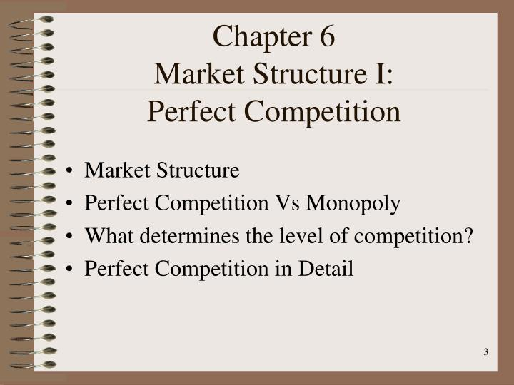 ch 6 mkt essay Marketing – chapter 6 – consumer decision making order description based on chapter 6 of textbook: lamb, hair, and mcdaniel: marketing 12e, south-western/cengage learning,2013.