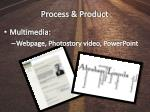 process product2