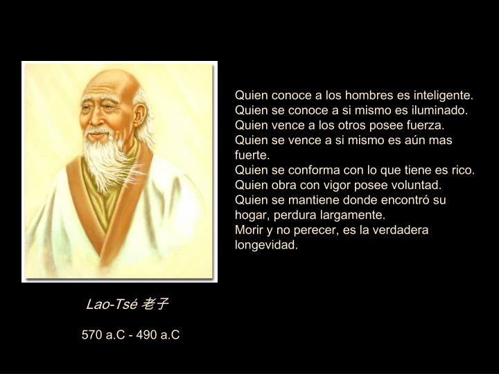 an introduction to taoism founded by lao tse a contemporary of confucius This pin was discovered by daniel scharpenburg discover (and save) your own pins on pinterest.