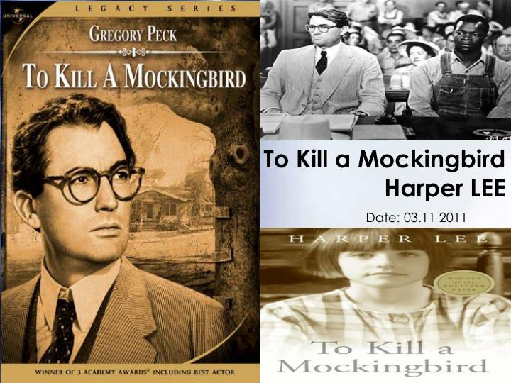 social injustice in maycomb in to kill a mockingbird by harper lee