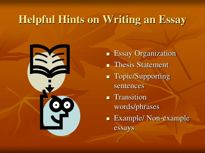 useful phrases for thesis Useful phrases professional thesis writers suggest you to use some words can be used to link ideas and to signpost the reader by adding emphasis or introducing an alternative point of view.