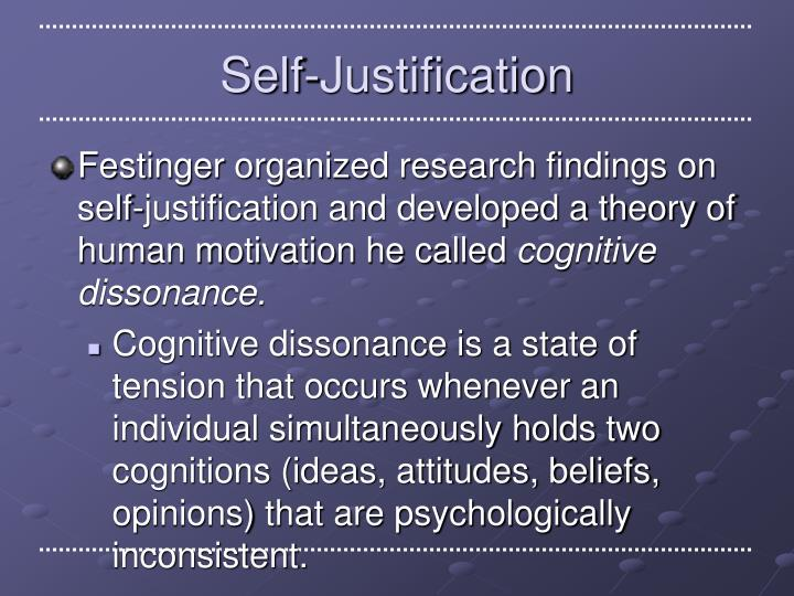 justification of theory essay According to the coherence theory of justification, also known as coherentism, a belief or set of beliefs is justified, or justifiably held, just in case the belief.
