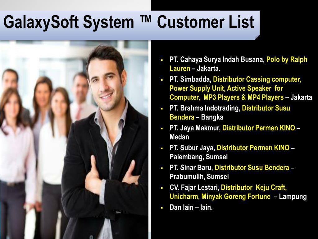 PPT - Today's Presentation Agenda Evolution Of POS System