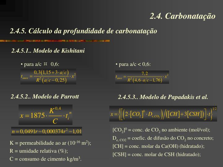 2.4.5.1.. Modelo de Kishitani