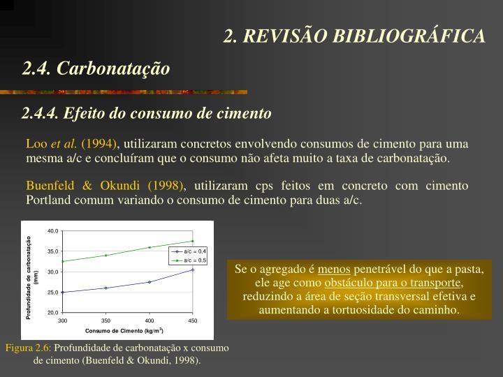Figura 2.6: