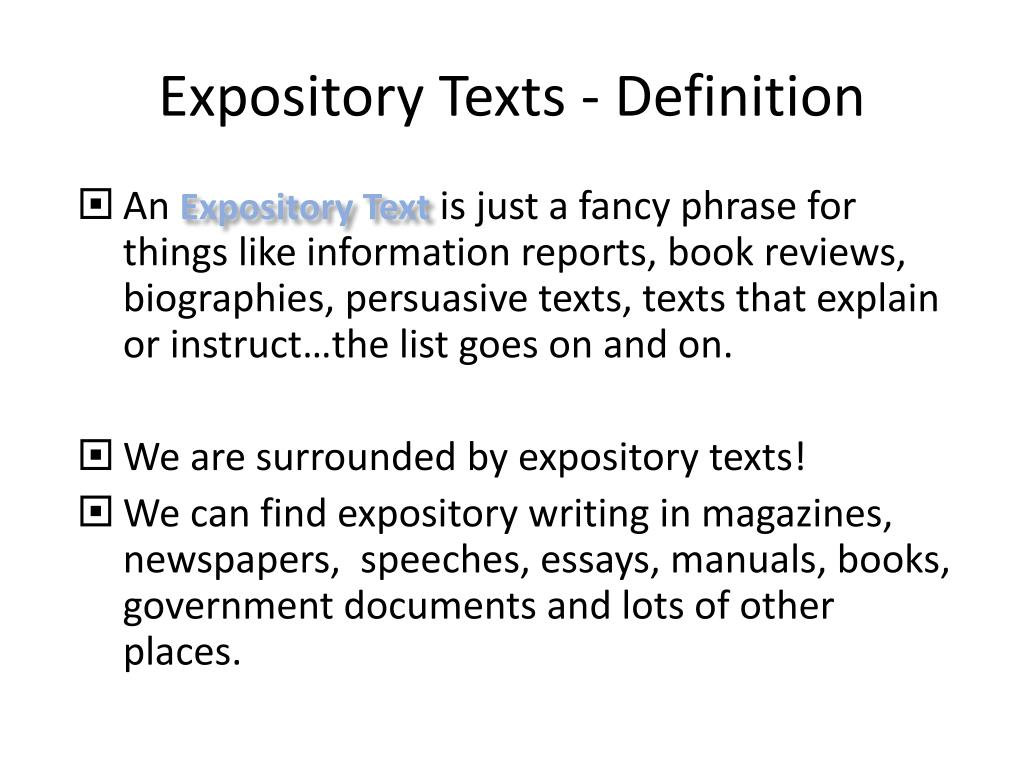Essays x26 compositions