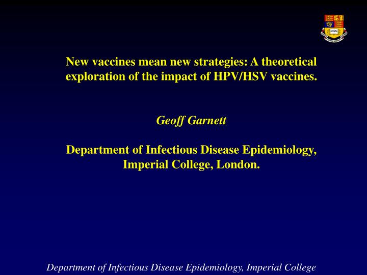 """epidemiology and communicable diseases hiv The division of community epidemiology supports the department of health's public health goal of """"preventing and controlling chronic diseases and conditions"""" such as heart disease, cancers, stroke, diabetes, and injuries or those diseases outside the responsibility of infectious disease programs."""
