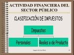 actividad financiera del sector p blico3