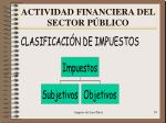 actividad financiera del sector p blico4
