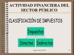 actividad financiera del sector p blico5