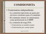 comisionista1