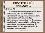 constituci n espa ola2
