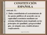 constituci n espa ola3