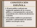 constituci n espa ola4