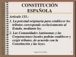 constituci n espa ola5