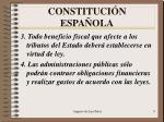 constituci n espa ola6