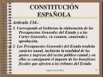 constituci n espa ola7
