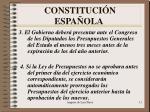 constituci n espa ola8