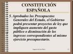 constituci n espa ola9