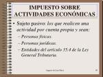 impuesto sobre actividades econ micas3