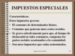 impuestos especiales1
