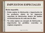 impuestos especiales10