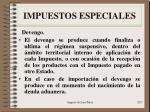 impuestos especiales11