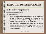 impuestos especiales12