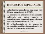 impuestos especiales15