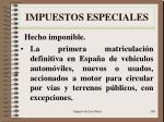 impuestos especiales22
