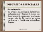 impuestos especiales23