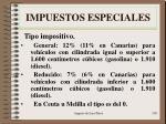 impuestos especiales26