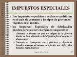 impuestos especiales3