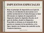 impuestos especiales4