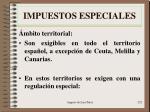 impuestos especiales8