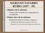 mariano navarro rubio 1957 591